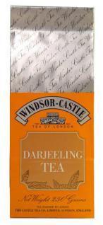 Windsor-Castle Darjeeling Tea 250g
