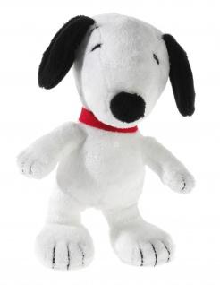Pluesch Snoopy klein