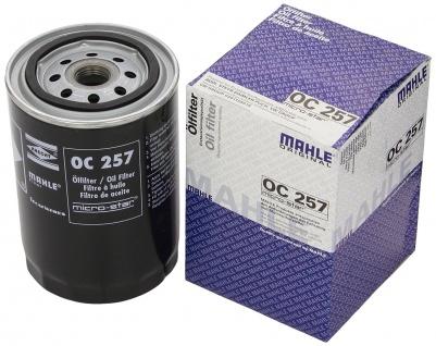 KFZ Oelfilter OC 257