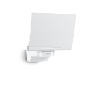 LED Strahler XLED HOME 2 XL SL weiß