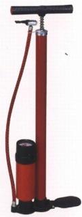 HP 23252 Luftpumpe