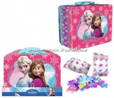 Frozen Lunchbox Menge:1