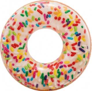 Schwimmreifen Donut 114cm