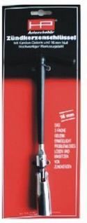 HP 14280 Zündkerzenschlüssel