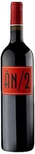 Miguel Torres Anima Negra AN/2 - Rotwein fruchtig trocken 750ml
