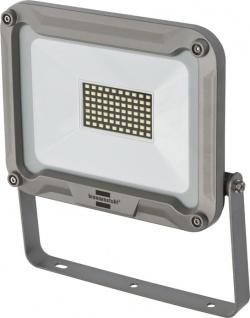 Brennenstuhl LED Strahler JARO 5000 4770lm 50W IP65 für außen