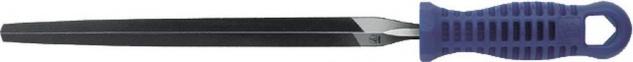 Flachstumpffeile H 1 250mm