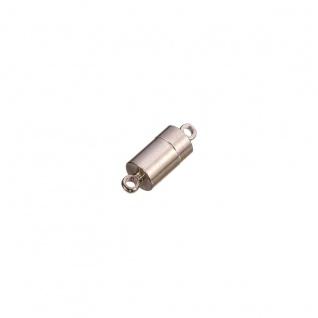 Assheuer und Pott Knorr Prandell Magnetschliesse Kugel Gold 7mm 2 Stück