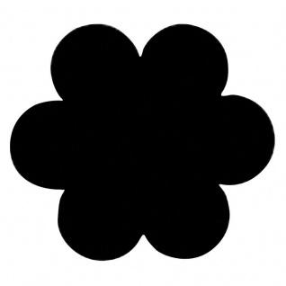 Stanzwerkzeug Blume 5x8x5cm