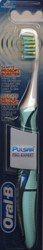 Oral-B PRO EXPERT Pulsar Gumcare 35 weich Zahnbürste, 1 St