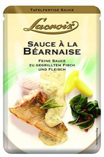 Lacroix Sauce a la Bearnaise, 5er Pack (5 x 150 ml)