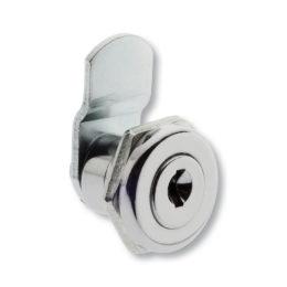 Zylinder SB BK 92 K