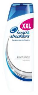 H&S Shampoo for Men - Vorschau