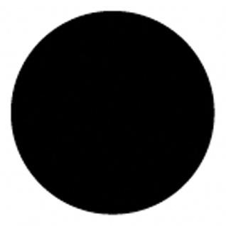 Stanzwerkzeug Kreis 25mm