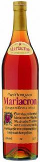 Mariacron Weinbrand 3000ml
