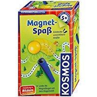 Exp. Magnet Spa