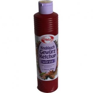 Ketchup günstig & sicher kaufen bei Yatego