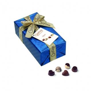 Guylian Opus Ballotin Pralinenmischung in Geschenkverpackung 180g