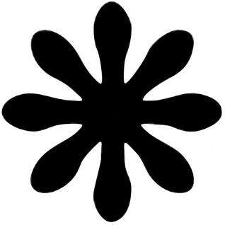 Stanzwerkzeug Gänseblümchen