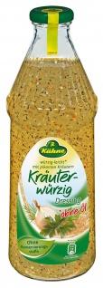 Kühne Dressing Kräuterwürzig 1000ml