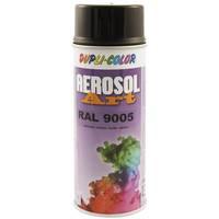 Aerosol Art RAL 1023 gl.
