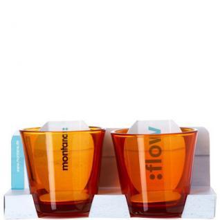 KT/2 Tischlicht orange :flow - Vorschau