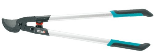 Gardena Comfort Astschere 780 B Getriebeschere kraftvoll und präzise