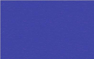 Fotokarton koenigsblau