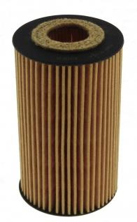 KFZ Oelfilter OX 401 D