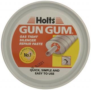 Holts GunGum Auspuff-Paste