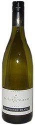 Waßmer Sauvignon Blanc trocken Qualitätswein 12, 0% Vol. 750ml