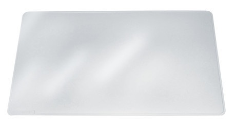 Duraglas 50 x 65cm
