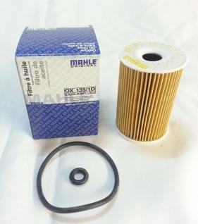 KFZ Oelfilter OX 135/1 D Eco