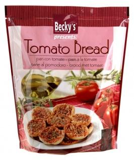 Tomatenbrot 150g, 6er Pack (6 x 150 g)