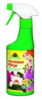 Neudorff 00417 OrchideenPflege, 250 ml