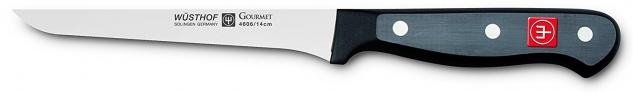 Ausbeinmesser 4606-7/14 - Vorschau