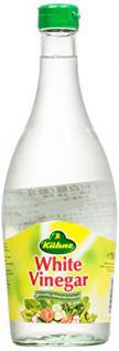 Kühne Tafel-Essig aus Branntwein 750 ml