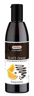 Kotanyi Balsamico Glace Orange 250ml