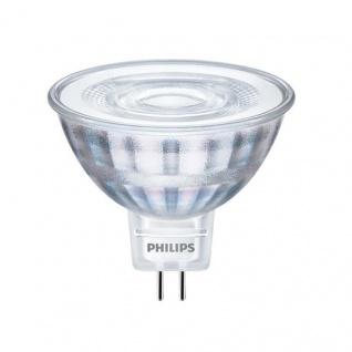 CorePro LED spot ND 5-35W MR 16 827