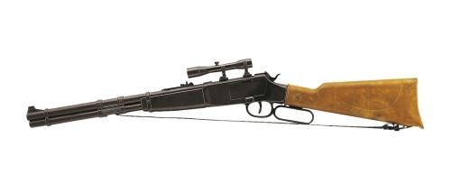 100er Gewehr Dakota 64cm