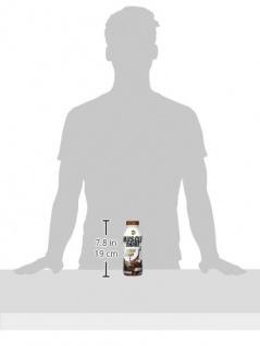 AllStars Muscle Shake Schoko Low Fat High Protein To Go 500ml - Vorschau 4