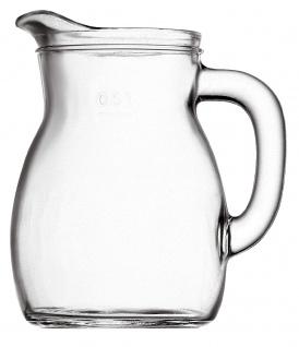 Bistrot Weinkrug 0, 5 l /-/