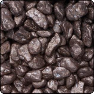 Brillant Dekosteine kaffee 5-8 mm Dekoartikel für die Wohnung