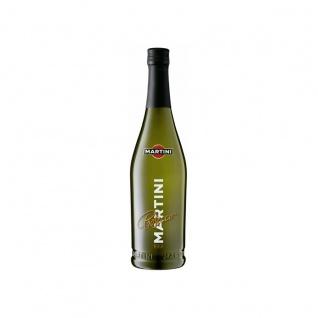 Martini Prosecco Spumante trocken aus Italien 750ml 6er Pack