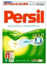 Persil Universal Megaperls Vollwaschmittel 45 Waschladungen 3330g