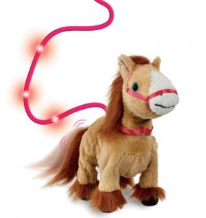 Animagic Pony Tessie