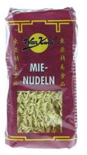 Wan Kwai - Mie-Nudeln - 250g