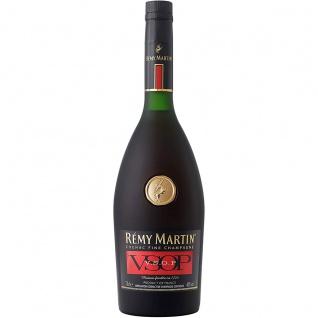 Remy Martin Cognac VSOP Mature Cask Finish französischer Cognac 700ml