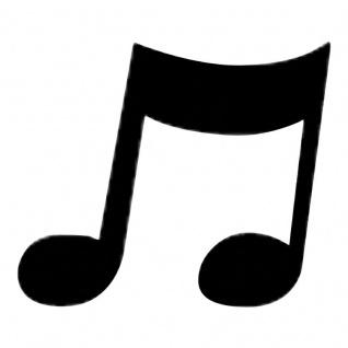 Musiknote