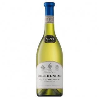 Boschendal Grande Cuvée Sauvignon Blanc trocken weißwein 750ml - Vorschau